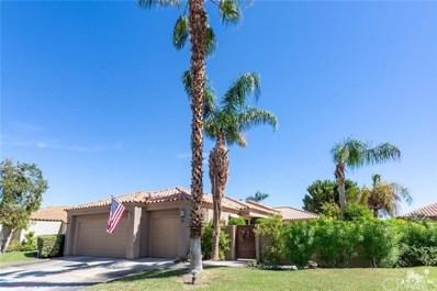51 Colonial Drive, Rancho Mirage, CA 92270 - MLS#: 218027126DA