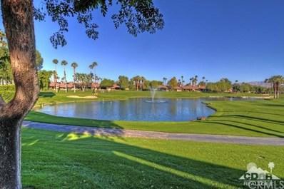 382 Red River Road, Palm Desert, CA 92211 - #: 218027176DA