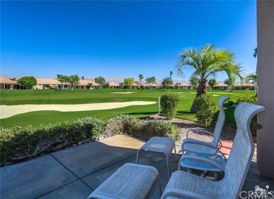 80562 Knightswood Road, Indio, CA 92201 - MLS#: 218027286DA