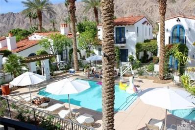 77480 VISTA FLORA, La Quinta, CA 92253 - MLS#: 218027426DA