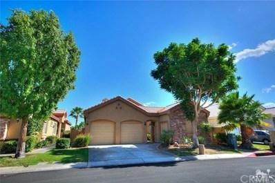49688 Wayne Street, Indio, CA 92201 - MLS#: 218027492DA