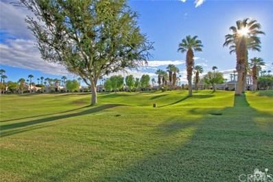 54780 Shoal, La Quinta, CA 92253 - MLS#: 218027658DA