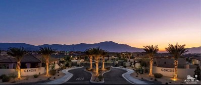 74439 Millennia Way, Palm Desert, CA 92211 - MLS#: 218027676DA