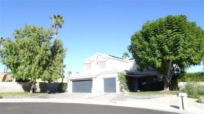 41940 Freedom Court, Palm Desert, CA 92211 - MLS#: 218027764DA