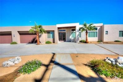 2880 Sunrise Way, Palm Springs, CA 92262 - MLS#: 218027886DA