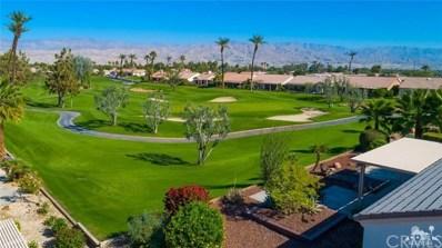 78860 Golden Reed Drive, Palm Desert, CA 92211 - MLS#: 218027970DA