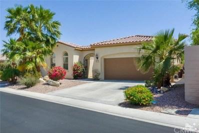 39516 Camino Piscina, Indio, CA 92203 - MLS#: 218027972DA