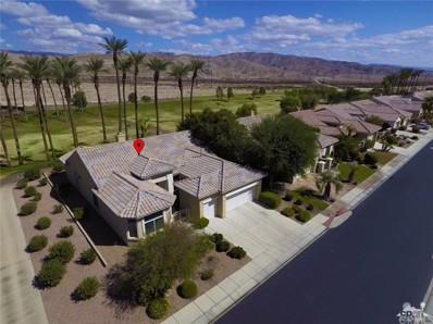78858 Falsetto Drive, Palm Desert, CA 92211 - MLS#: 218027990DA