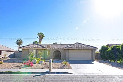 30650 Avenida Ximino, Cathedral City, CA 92234 - MLS#: 218028244DA