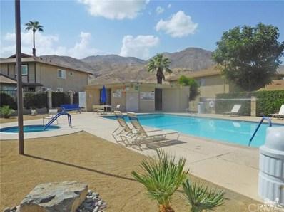 46967 Highway 74 UNIT 3, Palm Desert, CA 92260 - MLS#: 218028252DA