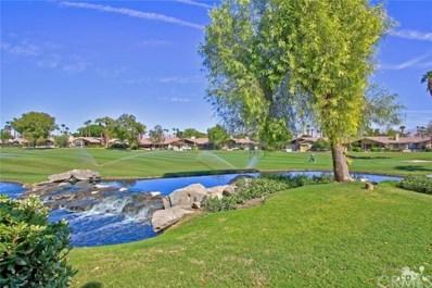 270 Green Mountain Drive, Palm Desert, CA 92211 - MLS#: 218028260DA
