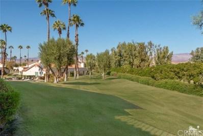 298 Desert Falls Drive, Palm Desert, CA 92211 - MLS#: 218028444DA