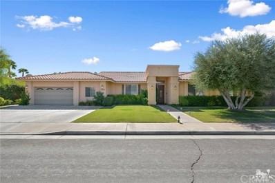2451 Verna Court, Palm Springs, CA 92262 - MLS#: 218028464DA