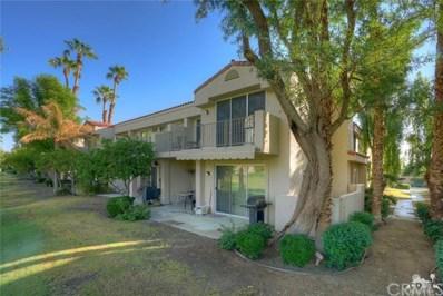 55405 Winged Foot, La Quinta, CA 92253 - MLS#: 218028528DA