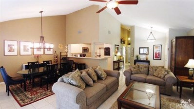 77744 Woodhaven Drive, Palm Desert, CA 92211 - MLS#: 218028644DA
