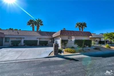 40142 Baltusrol Circle, Palm Desert, CA 92211 - MLS#: 218028708DA
