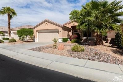 78830 Tangerine Court, Palm Desert, CA 92211 - MLS#: 218028722DA