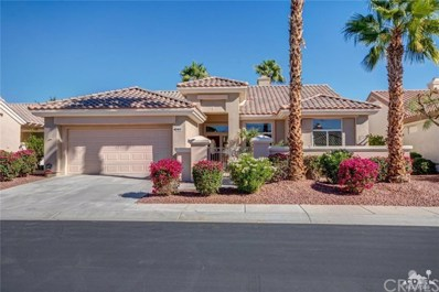 78914 Falsetto Drive, Palm Desert, CA 92211 - MLS#: 218028734DA