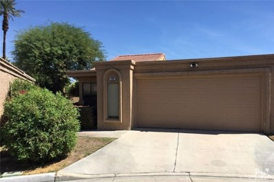 44299 Nice Court, Palm Desert, CA 92260 - MLS#: 218028844DA