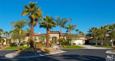 35206 Vista Del Monte, Rancho Mirage, CA 92270 - MLS#: 218028846DA