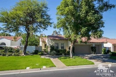 80682 Hermitage, La Quinta, CA 92253 - MLS#: 218028918DA