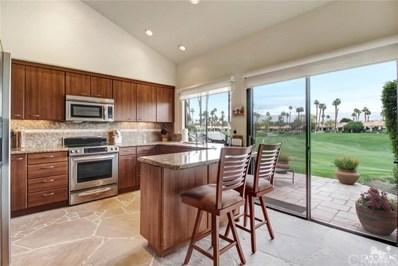 76648 Pansy Circle, Palm Desert, CA 92211 - MLS#: 218028976DA