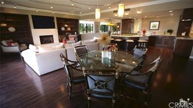 900 Island Drive UNIT 201\/2, Rancho Mirage, CA 92270 - MLS#: 218029162DA