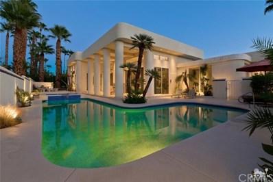 36780 Nancy Lane, Rancho Mirage, CA 92270 - MLS#: 218029268DA