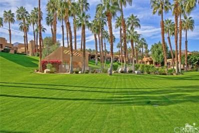73479 Poinciana Place, Palm Desert, CA 92260 - MLS#: 218029354DA
