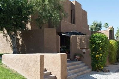 73413 Foxtail Lane, Palm Desert, CA 92260 - MLS#: 218029368DA