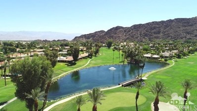 46610 Quail Run Drive, Indian Wells, CA 92210 - MLS#: 218029402DA