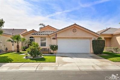 80575 Hoylake Drive, Indio, CA 92201 - MLS#: 218029496DA