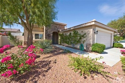 64276 Pyrenees Avenue, Desert Hot Springs, CA 92240 - MLS#: 218029546DA