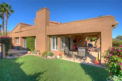 73360 Rosewood Court, Palm Desert, CA 92260 - MLS#: 218029962DA