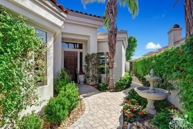 394 White Horse, Palm Desert, CA 92211 - MLS#: 218030050DA