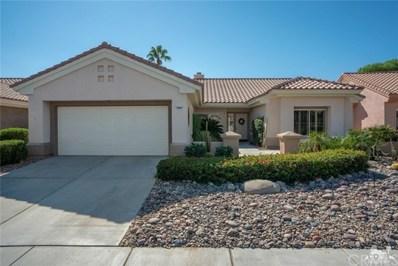 78899 Naranja Drive, Palm Desert, CA 92211 - MLS#: 218030104DA