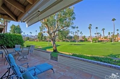 379 Gran Via, Palm Desert, CA 92260 - MLS#: 218030140DA
