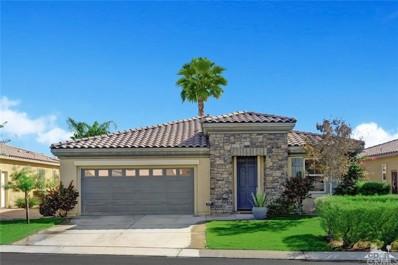 49568 Minelli Street, Indio, CA 92201 - MLS#: 218030160DA