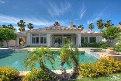 81240 Kingston Heath, La Quinta, CA 92253 - MLS#: 218030268DA