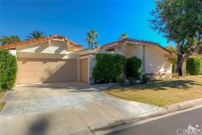 44080 Mojave Court, Indian Wells, CA 92210 - MLS#: 218030310DA