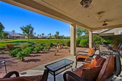 61743 Toro Canyon Way, La Quinta, CA 92253 - MLS#: 218030344DA