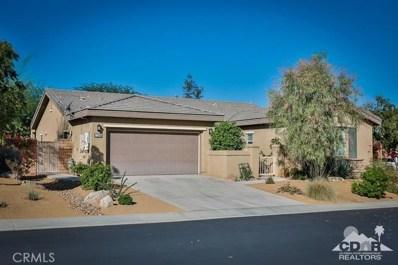 73986 Mondrian Place, Palm Desert, CA 92211 - MLS#: 218030388DA