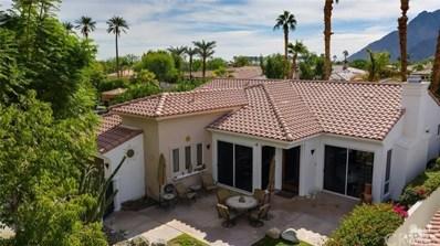 78951 Breckenridge Drive, La Quinta, CA 92253 - MLS#: 218030434DA