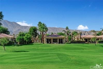 80448 Riviera, La Quinta, CA 92253 - MLS#: 218030550DA