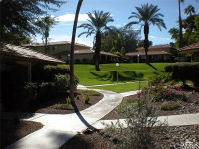 72847 Don Larson Lane, Palm Desert, CA 92260 - MLS#: 218030638DA
