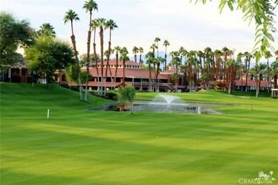 42561 Liolios Drive, Palm Desert, CA 92211 - MLS#: 218030814DA