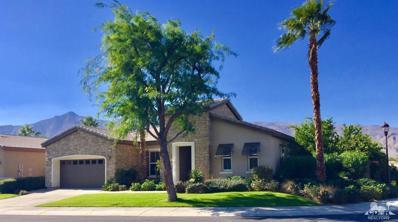 61205 Cactus Spring Drive, La Quinta, CA 92253 - MLS#: 218030828DA