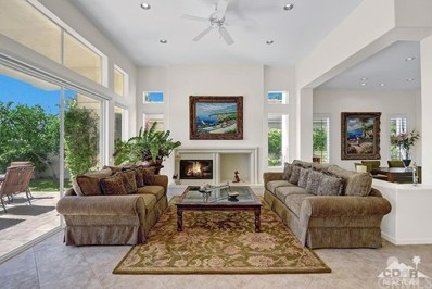 304 White Horse, Palm Desert, CA 92211 - MLS#: 218030846DA