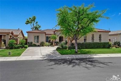 61050 Living Stone Drive, La Quinta, CA 92253 - MLS#: 218030934DA