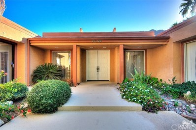 70619 Placerville Road, Rancho Mirage, CA 92270 - #: 218031002DA